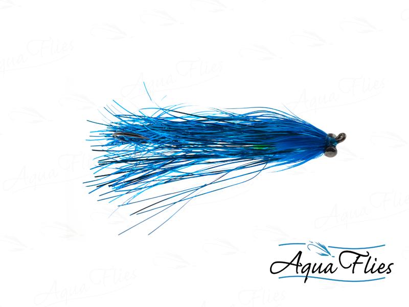 13020 Prom Dress, Blue