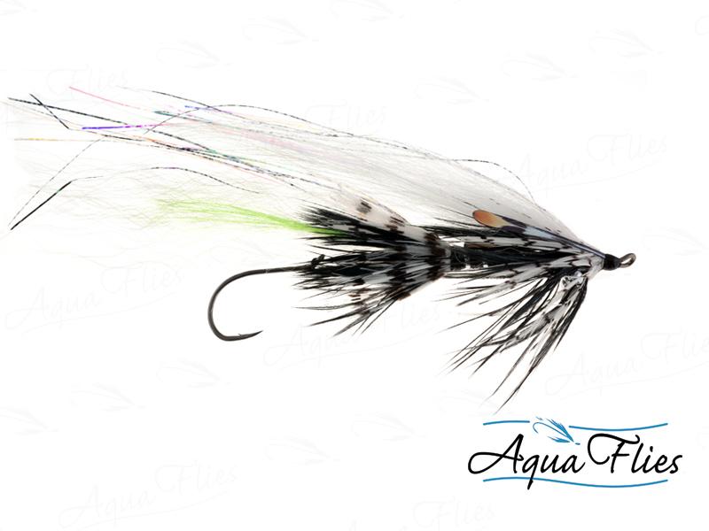 13114 Senyo's Flow Rider, Green Butt Skunk