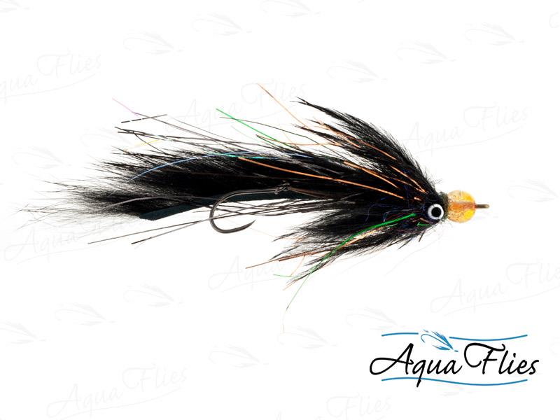 13140 Senyo's Egg Raider, Black/Orange