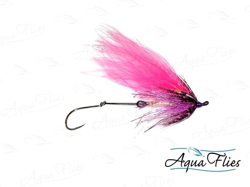 13173 Senyo's Aqua Scandi, Pink