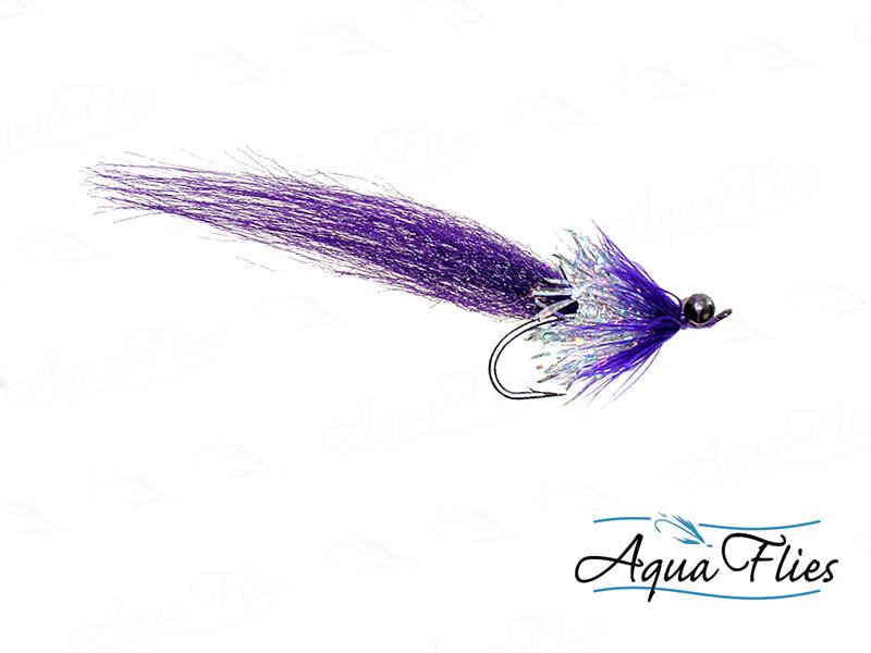 14120 Hot Shot Comet, Purple