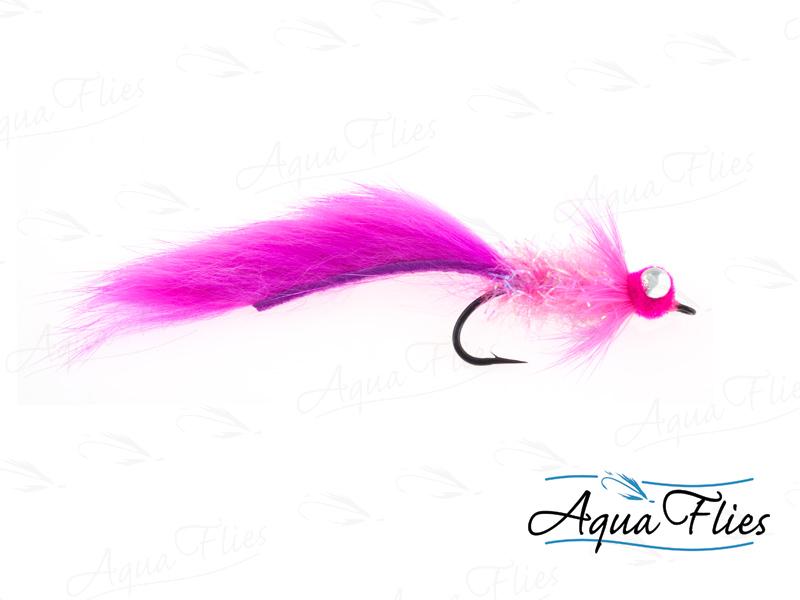 14147 Starlight Leech, Pink