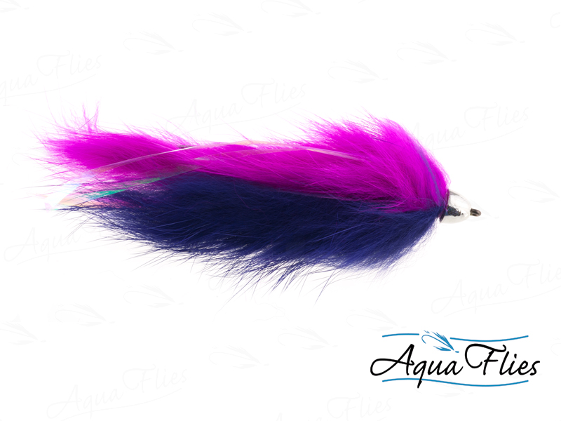 14170 Dolly Llama, Pink/Purple