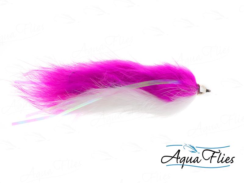 14171 Dolly Llama, Pink/White