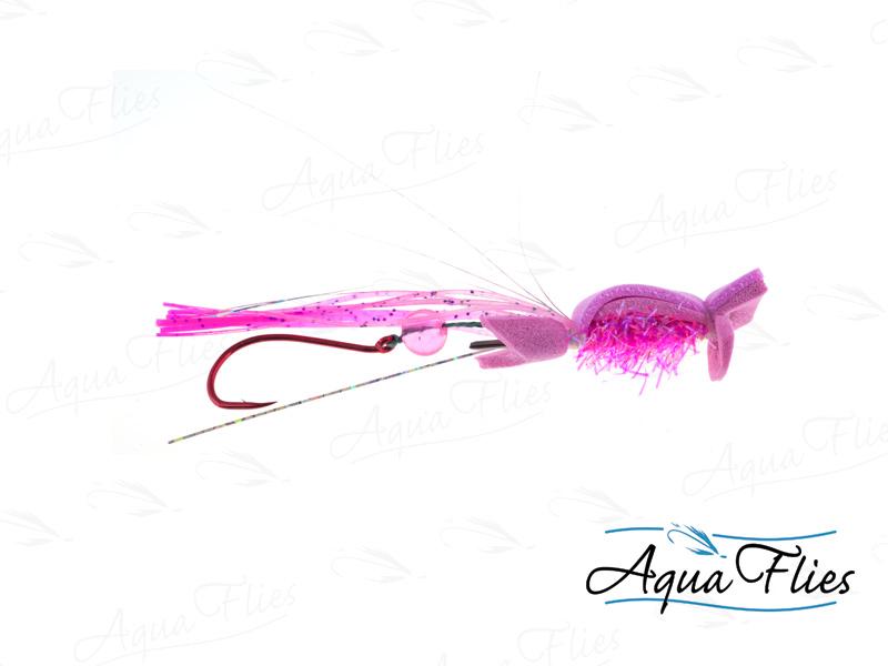 16168 Waker Maker, Pink