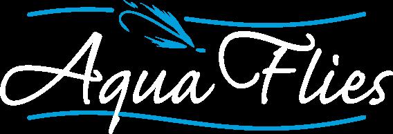 Aqua Flies