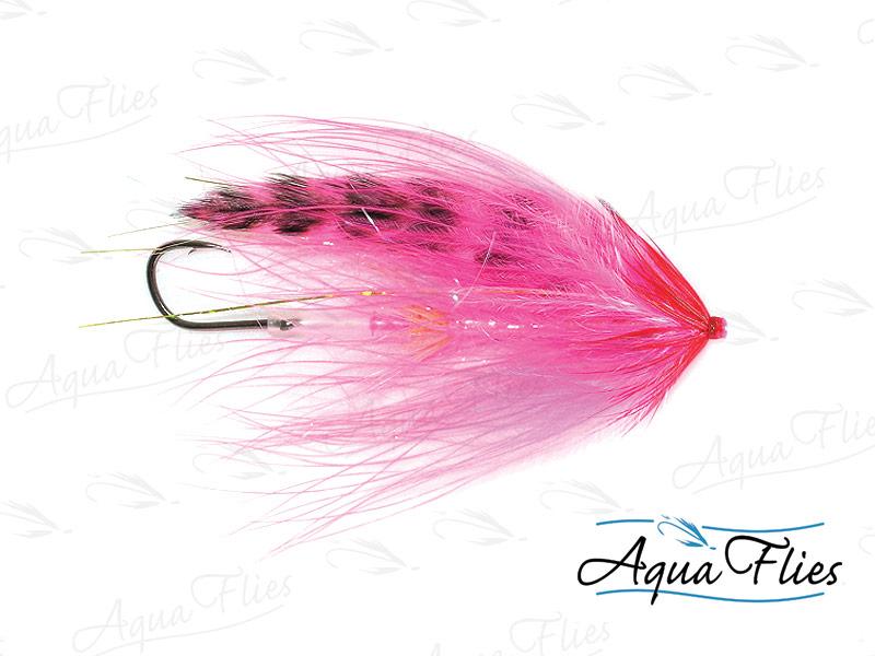 11046 Hartwick's Hoser Tube, Pink
