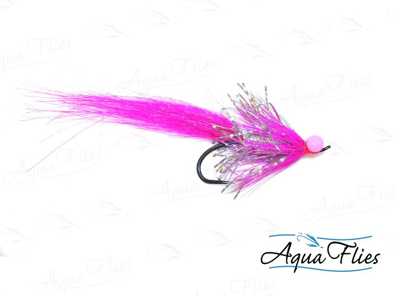 14122 Hot Shot Comet, Pink