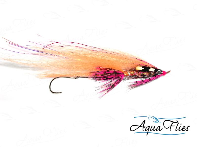 13111 Senyo's Flow Rider, Pink