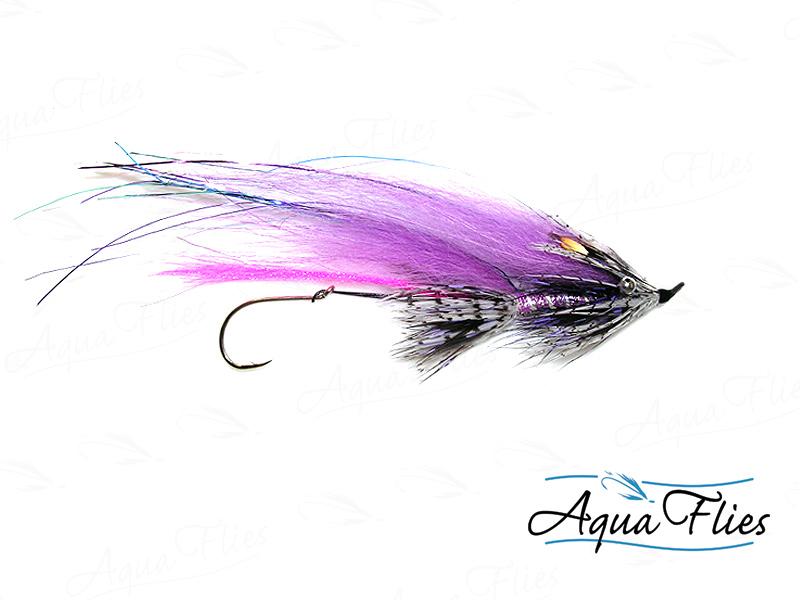 13110 Senyo's Flow Rider, Purple